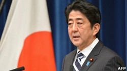 130111025045_japan_shinzo_abe_economy_304x171_afp[1]